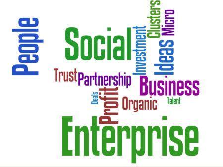 parkgreen community business enterprise  normanton