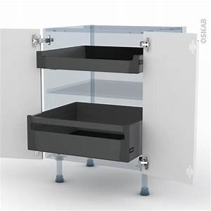 Fenêtre à L Anglaise : ipoma blanc kit r novation 18 meuble bas 2 portes 2 ~ Premium-room.com Idées de Décoration