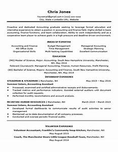 Career life situation resume templates resume companion for Free resume format