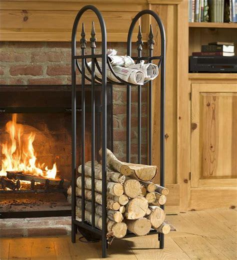 firewood racks  winter  indoor firewood
