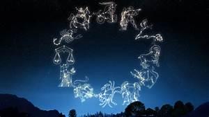 Runde Der Sternzeichen : horoskop f r sonntag den ihr tageshoroskop f r samstag den ~ Markanthonyermac.com Haus und Dekorationen