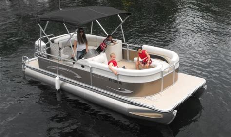 Lake George Boat Rental Groupon by Marina The Villas On Lake George
