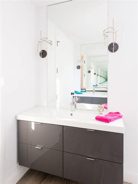 ikea bathrooms designs ikea bathroom design ideas remodel pictures houzz