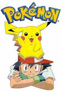 pokemon mobile wallpaper images