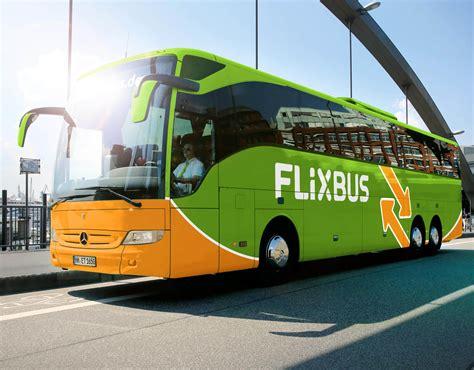 flixbus find book official flixbus bus  busbud