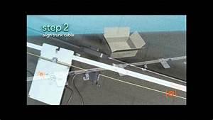 Enphase Energy Enphase M215 Installation Animation M215