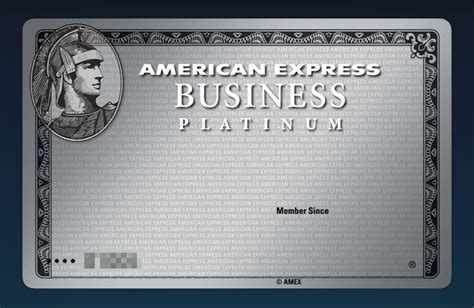 9 Reasons I Love My Amex Business Platinum Card Blank Business Cards Word Template Patterned Free To Print Contoh Card Bakery In Bangkok Microsoft Bristol University Dog