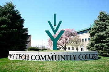 Ivy Tech Gets $23m To Renovate Old Stouffer's Hotel Building. Law Firm Marketing Strategy The Art Instute. Credit Report Security Freeze. Severe Thoracic Back Pain Load Board Software. Culinary Training Academy Las Vegas. Massachusetts Institute Of Technology Online Courses. Who Should Buy Long Term Care Insurance. Sharepoint Change Management. Federal Loan Modification Program