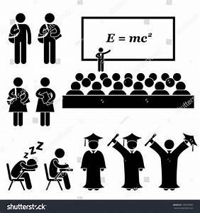 Teacher Pictogram | www.imgkid.com - The Image Kid Has It!