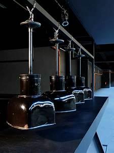 Vintage Lampen Berlin : fabriklampen vintage fabriklampen industrielampen bei worksberlin ~ Markanthonyermac.com Haus und Dekorationen