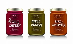 are you looking for a great product label design With how to design a product label