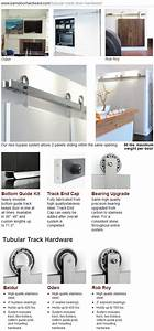 27 best sign for septic toilet images on pinterest With best brand of paint for kitchen cabinets with toilet paper roll wall art pinterest