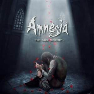 18 Free Amnesia: The Dark Descent music playlists ...