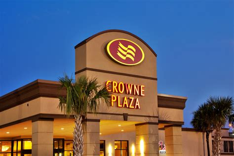Crowne Plaza Suites Msp Airport  Mall Of America. Rookery Manor Hotel. Etnia Pousada & Boutique Hotel. Hotel Ranpu. Boardwalk Homes Executive Guest Houses And Suites Kitchener Waterloo. Austria Classic Hotel Hoelle. Sandancers Bed And Breakfast In Jervis Bay. The Sandpiper Guest House Hotel. Fiesta Americana Grand Coral Beach Cancun Resort & Spa