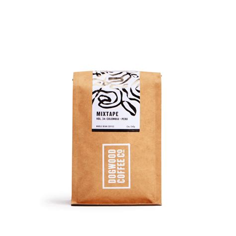 Jamaican blue mountain coffee minges kaffeerösterei gmbh kona coffee instant coffee, coffee raw materials png. 50% off your first bag with code TAYLRKITTO | Specialty coffee beans, Coffee, Coffee beans
