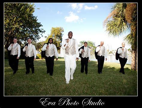 davis island garden club wedding ta wedding