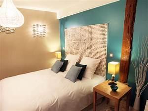Maison D39htes Chambres D39htes Bed Business Dans L