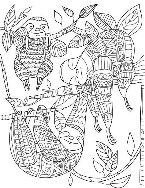 pin  debra   coloring  pattern coloring pages