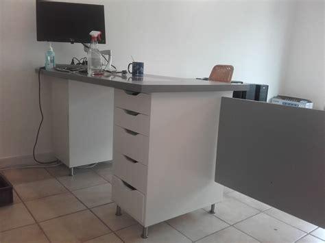 petit meuble cuisine pas cher comptoir cuisine pas cher 28 images comptoir de