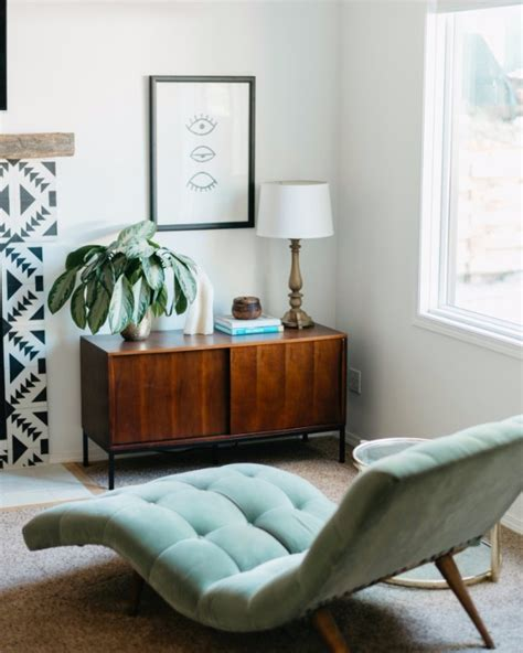 boudoir chaise lounge design 101 winter trends with console tables