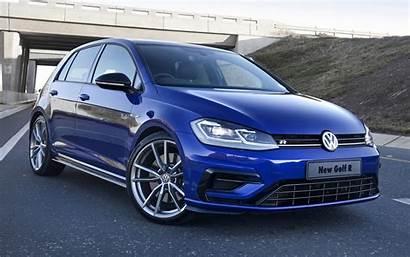 Golf Volkswagen Door Za Wallpapers Desktop Wide
