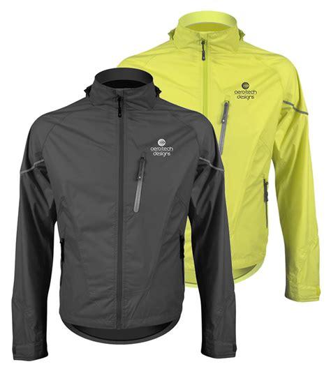waterproof cycle wear atd big men 39 s rain jacket waterproof breathable rainwear