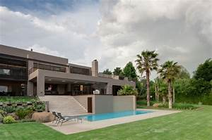 the amazing house sed in johannesburg south africa With outdoor lighting ideas south africa