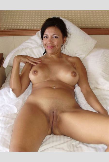 Milfs In San Antonio 91701 | 301 Moved Permanently