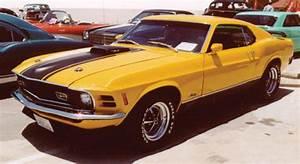 Ford Mustang 70 : 1969 1970 ford mustang market profile ~ Medecine-chirurgie-esthetiques.com Avis de Voitures