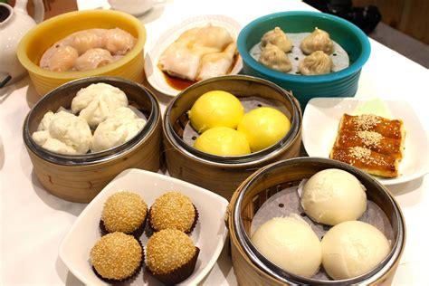 cuisine of hong kong hong kong china tour
