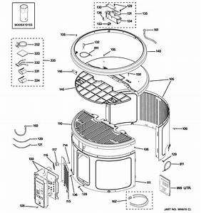 Ge Hybrid Water Heater Wiring Diagram