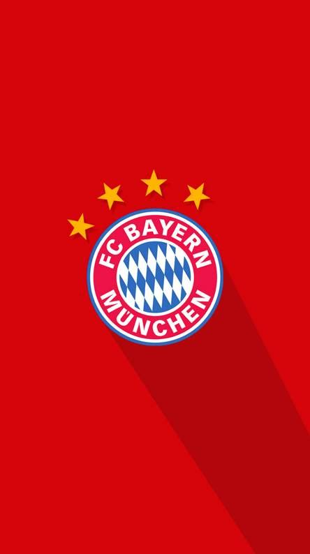 Bayern Munchen Red Wallpapers - KoLPaPer - Awesome Free HD ...