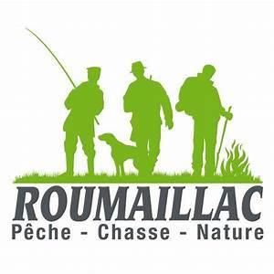 Armurerie Chasse P U00eache M U00e9rignac Roumaillac