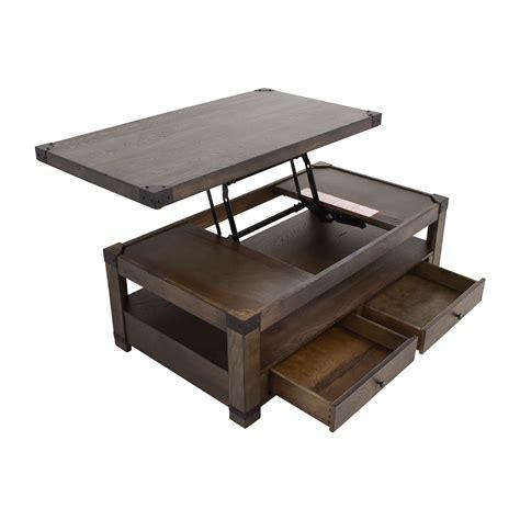 joss and main side tables 35 off joss and main joss and main kieran coffee table