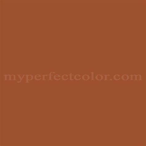 behr s h 230 ground nutmeg match paint colors