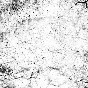 Grunge Overlay Vectors, Photos and PSD files