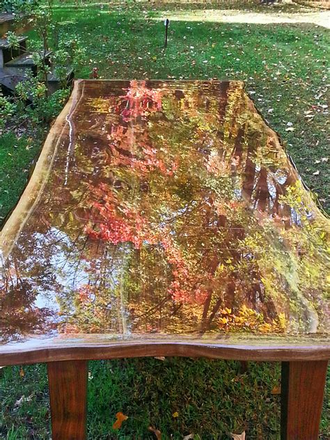how to make a resin table top table top epoxy epoxy resin coating epoxy tables and