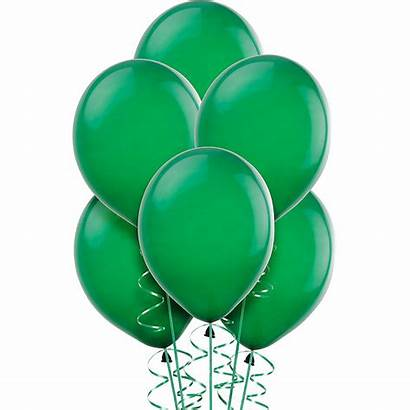 Balloons Forest Balloon Party 15ct Festive 72ct