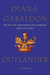 Diana Gabaldon's Outlander TV series filmed in Scotland ...