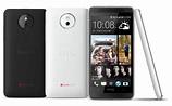 亞太版 HTC Desire 600c dual 在台發表,造型改變且多了雙卡雙待