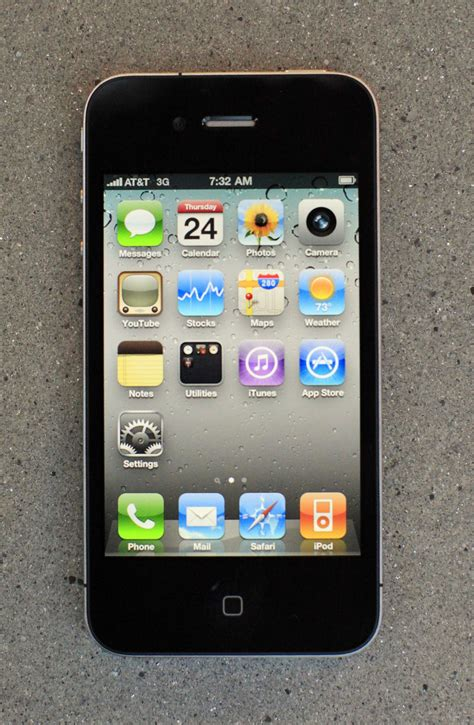 how to unlock an iphone 4 ios 5 1 1 untethered jailbreak how to unlock iphone 4 3gs