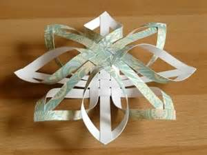 how to make a tree ornament step by step paper crafts