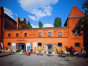 Fischers Lagerhaus Düsseldorf : die besten 25 fischers lagerhaus ideen auf pinterest shanty 2 chic sofa und einfache ~ Orissabook.com Haus und Dekorationen