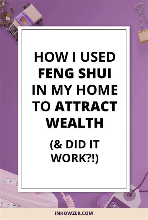 Feng Shui In Bedroom To Attract by 1104 Best Images About Feng Shui On Feng Shui