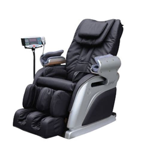 fujimi chair ep 8800 best10massagechairs buyers guide magazine