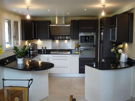 bien organiser sa cuisine ranger sa cuisine rangement salle de bain etagere deco 4