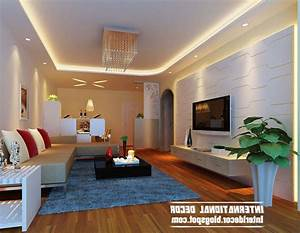 Pop With Led Light Designs For Living Room In Nigeria