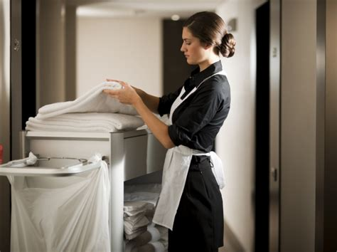 Why Is It Important For Housekeeping To