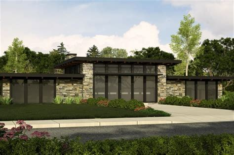 contemporarymodernsmall house plans house plans home