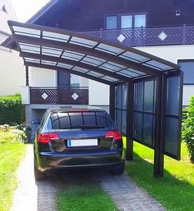 Carport Alu Freitragend : terrasse carport einseitig freitragend 2018 carport baugenehmigung nk ~ Frokenaadalensverden.com Haus und Dekorationen